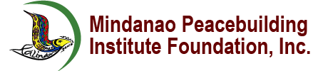 Mindanao Peacebuilding Institute