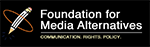Foundation for Media Alternatives